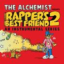 Rapper's Best Friend 2: An Instrumental Series thumbnail