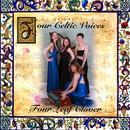 Four Leaf Clover With Celeste Ray & Erin Hill thumbnail