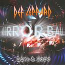 Mirrorball - Live & More thumbnail