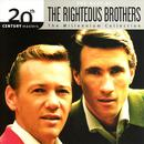 20th Century Masters: The Best Of The Righteous Brothers thumbnail