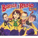 Border Radio Live thumbnail