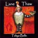 Tokyo Belle thumbnail