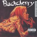 Buckcherry (1999) thumbnail