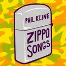 Zippo Songs thumbnail