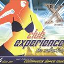 Club Experience Vol.2 thumbnail