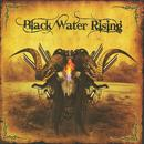 Black Water Rising thumbnail