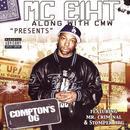 Compton's OG (Explicit) thumbnail