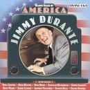 Radio Stars Of America: Jimmy Durante thumbnail