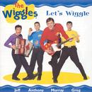Let's Wiggle thumbnail