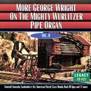 More George Wright On The Mighty Wurlitzer Organ thumbnail