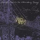 Midnight Mass On The Williamsburg Bridge thumbnail