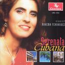 Serenata Cubana thumbnail