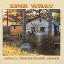 Wray's Three Track Shack thumbnail