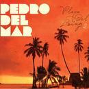 Playa Del Lounge 2 thumbnail
