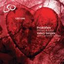 Sergey Prokofiev: Romeo And Juliet thumbnail