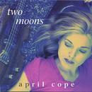 Two Moons thumbnail