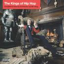 The Kings Of Hip Hop: Mixed By DJ Premier And Mr. Thing thumbnail