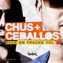 Back On Tracks Vol. 2 thumbnail