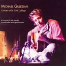 Concert At St. Olaf College thumbnail