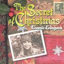The Secret Of Christmas thumbnail