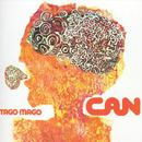 Tago Mago thumbnail