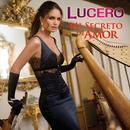 Mi Secreto De Amor thumbnail