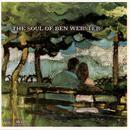The Soul Of Ben Webster thumbnail