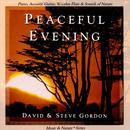 Peaceful Evening thumbnail