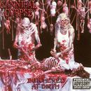 Butchered At Birth (Explicit) thumbnail
