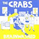 Brainwashed thumbnail