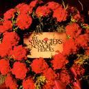 No More Heroes [bonus Tracks] thumbnail