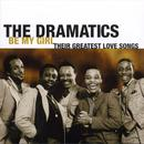 Be My Girl: Their Greatest Love Songs thumbnail