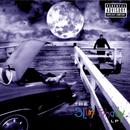The Slim Shady LP (Explicit) thumbnail