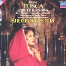 Puccini: Tosca thumbnail