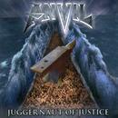 Juggernaut Of Justice thumbnail