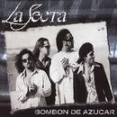 Bombon De Azucar thumbnail