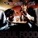 Soul Food thumbnail