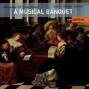 A Musical Banquet thumbnail