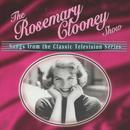 The Rosemary Clooney Show: Songs From The Classic Television Series thumbnail