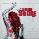 Introducing Joss Stone thumbnail