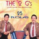 25 Rolas thumbnail
