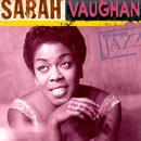 Ken Burns Jazz - Sarah Vaughan thumbnail