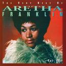 The Very Best Of Aretha Franklin - The '60s thumbnail