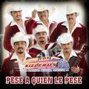 Pese A Quien Le Pese thumbnail