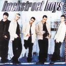 Backstreet Boys thumbnail