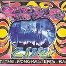 Live At The Pongmasters Ball thumbnail