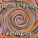 Lollipop thumbnail