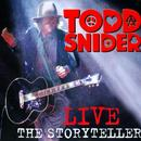 Live: The Storyteller thumbnail