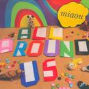 All Around Us thumbnail
