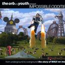 The Orb - Impossible Oddities: The Story Of Wau! Mr Modo thumbnail